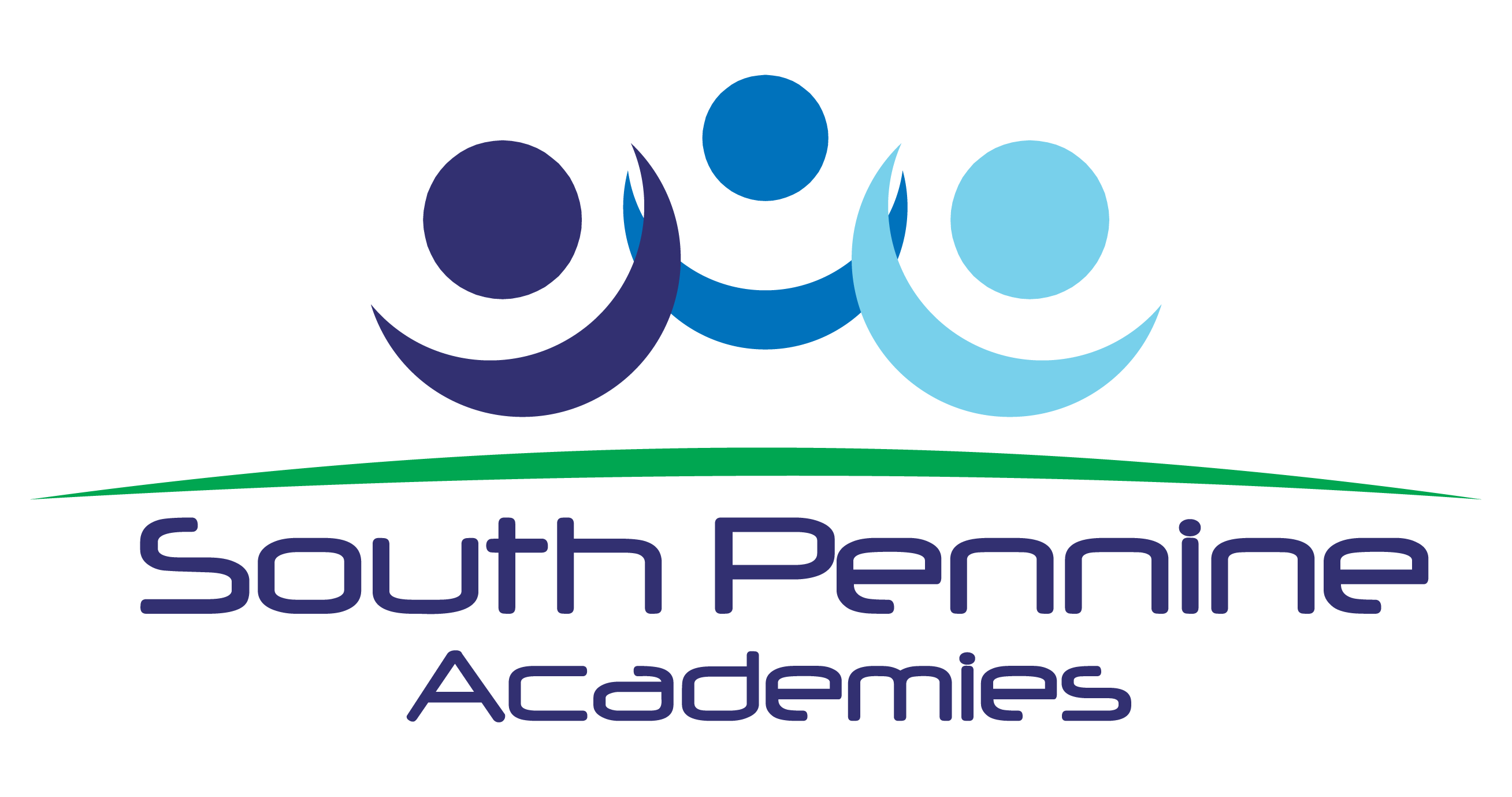 Image result for south pennine academies